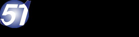 株式会社ファイブワン